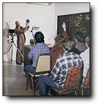 『图文』:与摄影有关的10种职业